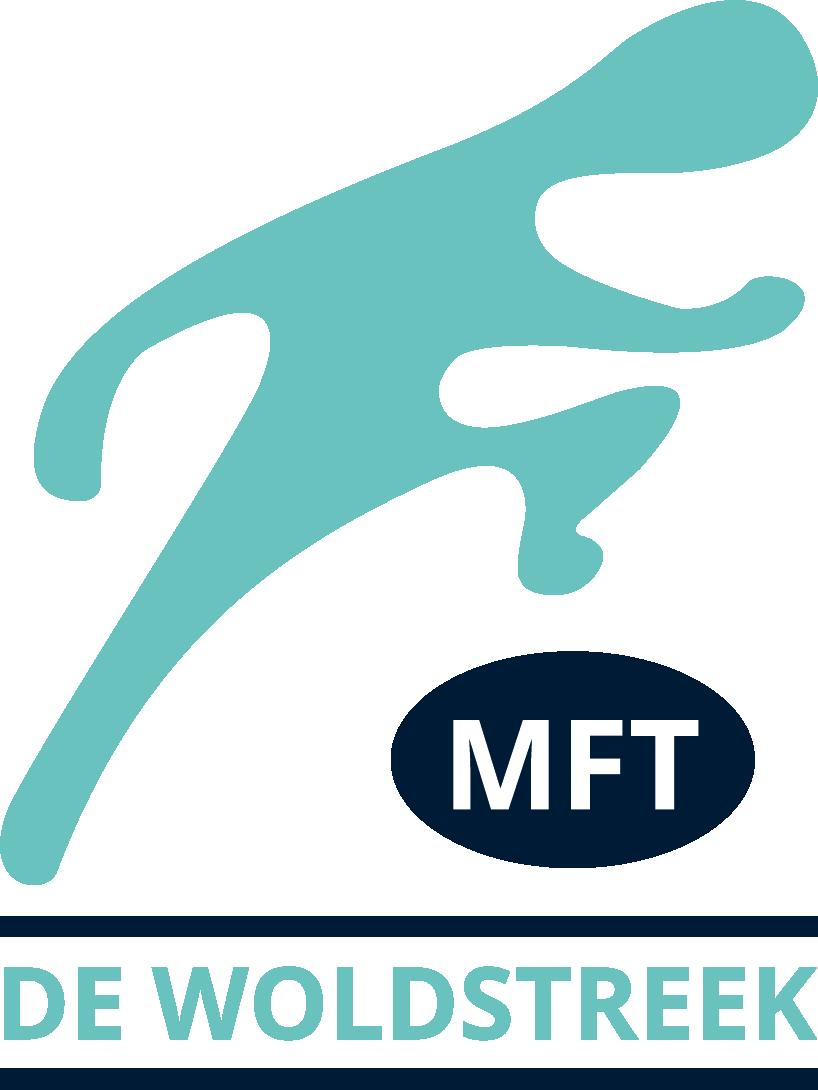 mft_de_woldstreek_logo_cmyk_outline.png