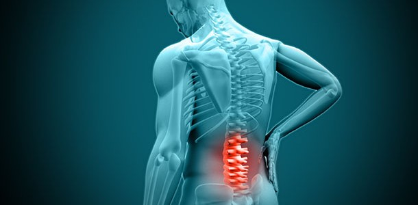 lage-rugpijn